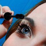 Makeup Revolution- A Makeup Revolution legjobb termékei